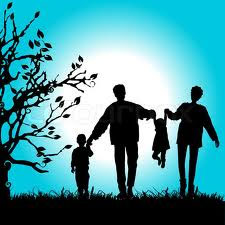 Addiction counseling and family reunification