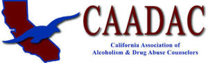 breaking free of addiction, Addiction counseling in riverside ca. CAADAC